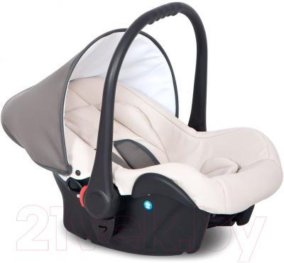 Детская универсальная коляска Expander Mondo Ecco 3 в 1 (21)