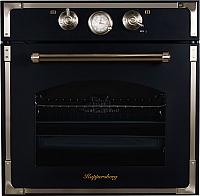 Электрический духовой шкаф Kuppersberg RC 699 ANX -