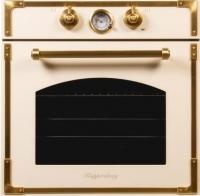 Электрический духовой шкаф Kuppersberg RC 699 C Bronze -