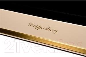 Электрический духовой шкаф Kuppersberg RC 699 C Gold