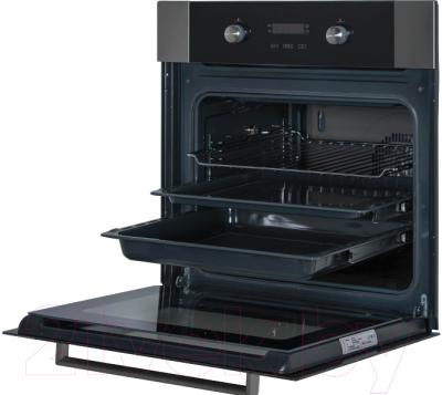 Электрический духовой шкаф Kuppersberg SB 663