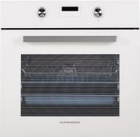 Электрический духовой шкаф Kuppersberg SB 663 W -