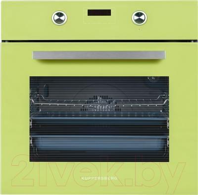 Электрический духовой шкаф Kuppersberg SB 663 M