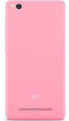 Смартфон Xiaomi Mi 4c 16GB (розовый)
