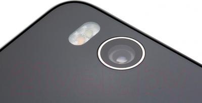 Смартфон Xiaomi Mi 4s 64GB (черный)