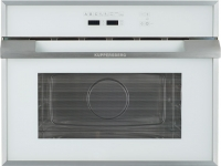 Микроволновая печь Kuppersberg HMW 969 W -