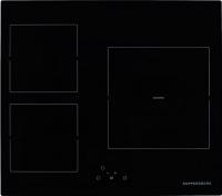 Индукционная варочная панель Kuppersberg FA63IF01 -