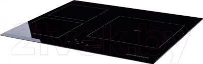 Индукционная варочная панель Kuppersberg FA63IF01