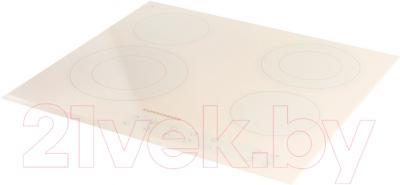 Электрическая варочная панель Kuppersberg FT6VS16 C