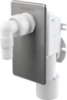 Cифон для стиральной машины Alcaplast APS3 -