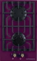 Газовая варочная панель Kuppersberg TG 39 L -