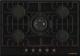 Газовая варочная панель Kuppersberg TG 79 B -
