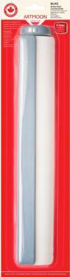 Сушилка для белья Tatkraft Artmoon Blues 699140