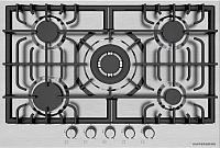 Газовая варочная панель Kuppersberg TS79 X -