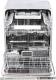 Посудомоечная машина Kuppersberg GLA 689 -