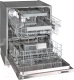 Посудомоечная машина Kuppersberg GLF 689 -