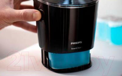 Картриджи для очистки электробритвы Philips JC305/50