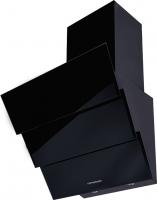 Вытяжка декоративная Kuppersberg F 625 BL -