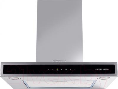 Вытяжка Т-образная Kuppersberg DDA 660 7 4HTC