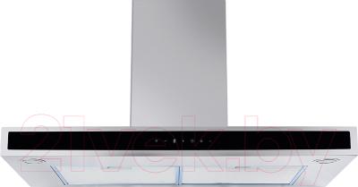 Вытяжка Т-образная Kuppersberg DDA 990 7 4HTC