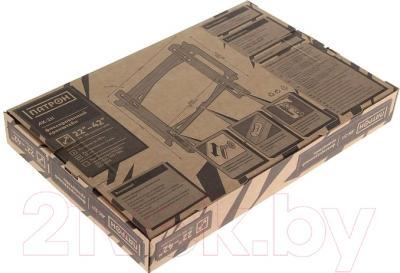 Кронштейн для телевизора Патрон АК-211
