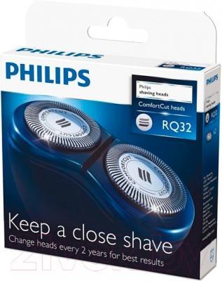 Бритвенная головка Philips RQ32/20