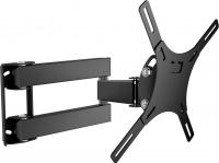 Кронштейн для телевизора Патрон АК-205 -