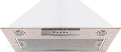 Вытяжка скрытая Kuppersberg Inlinea 52 X HPB