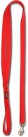 Поводок Ami Play Easy Fix Basic AMI086 (M, красный) -