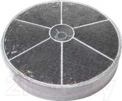 Комплект фильтров для вытяжки Kuppersberg YKF-A