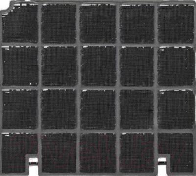 Угольный фильтр для вытяжки Kuppersberg YKF-B