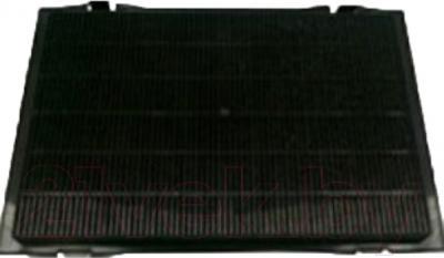 Угольный фильтр для вытяжки Kuppersberg KF-SM