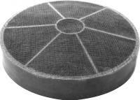 Комплект фильтров для вытяжки Kuppersberg KF-CM -