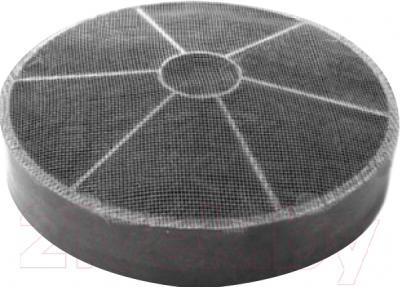Комплект фильтров для вытяжки Kuppersberg KF-CM