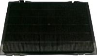 Угольный фильтр для вытяжки Kuppersberg KF-U -