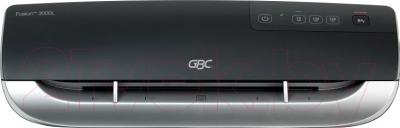 Ламинатор GBC Fusion 3000L A4 (4400748EU)