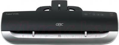 Ламинатор GBC Fusion 3100L A3 (4400750EU)