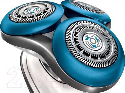 Лезвия для электробритвы Philips SH70/50