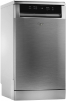 Посудомоечная машина Whirlpool ADP 321 IX -