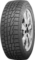 Зимняя шина Cordiant Winter Drive 195/60R15 88T -