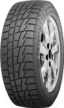 Зимняя шина Cordiant Winter Drive 195/60R15 88T