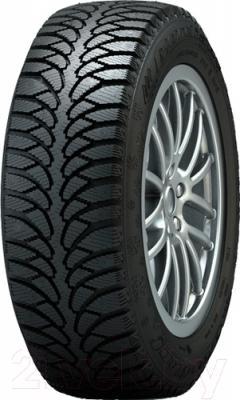 Зимняя шина Cordiant Sno-Max PW-401 205/60R16 92T