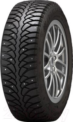Зимняя шина Cordiant Sno-Max PW-401 205/60R16 92T (шипы)