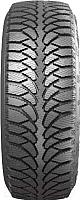 Зимняя шина Cordiant Sno-Max 215/55R16 97T -