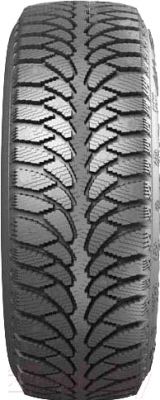 Зимняя шина Cordiant Sno-Max 215/55R16 97T