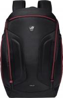 Рюкзак для ноутбука Asus ROG Shuttle Backpack 8515 (черный) -