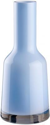 Ваза настольная Villeroy & Boch Mini-Vases Nek (мягкий синий)
