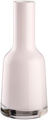 Ваза настольная Villeroy & Boch Mini-Vases Nek (очаровательный розовый)