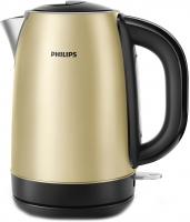 Электрочайник Philips HD9325/50 -
