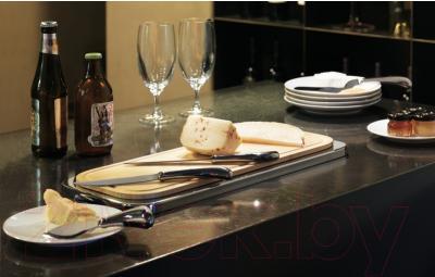 Набор ножей Sambonet Formaggio (4шт)